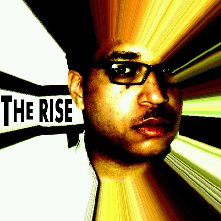 The Rise by DJ Coolout