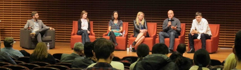 Stanford pic 2 panel